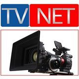 Tv net HD