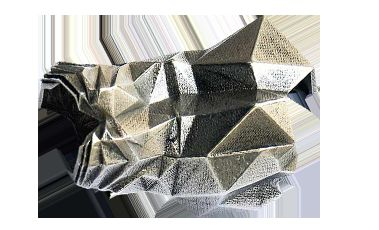 blog du sculpteur Stéphane Gantelet