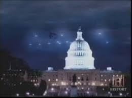 suivi-actu-extraterrestre