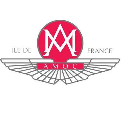 AMOC Ile de France