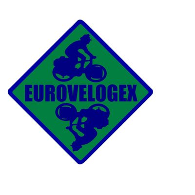 https://eurovelogex.wordpress.com/