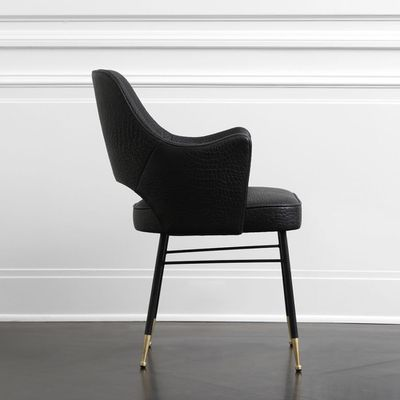 Rigby Chair by Kelly Wearstler