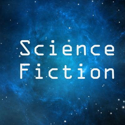 Science-fiction et fantastique