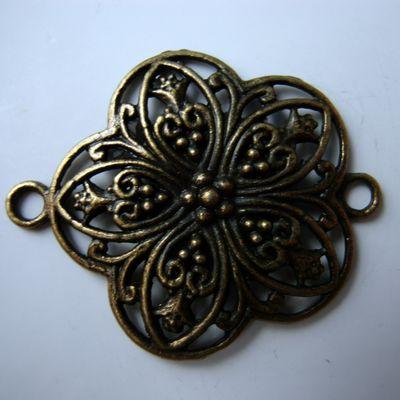 Vente de fourniture pour création de bijoux