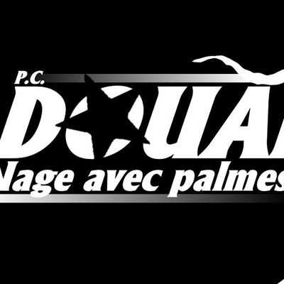 Plongée Club Douai