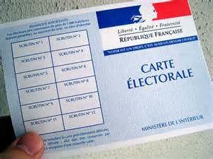 CONTRIBUABLES : PRENEZ LA PAROLE, VOTEZ !
