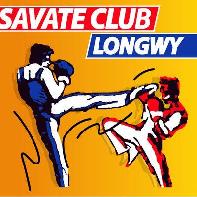 SAVATE CLUB LONGWY