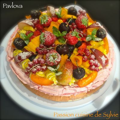passion-cuisine-de-sylvie.over-blog.com/