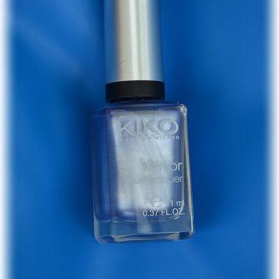 Kiko - 622 wisteria (Mirror Collection)