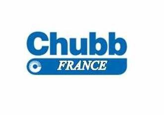 UNSA     CHUBB  FRANCE