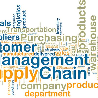 Le blog Supply Chain de Patrick MIREBEAU