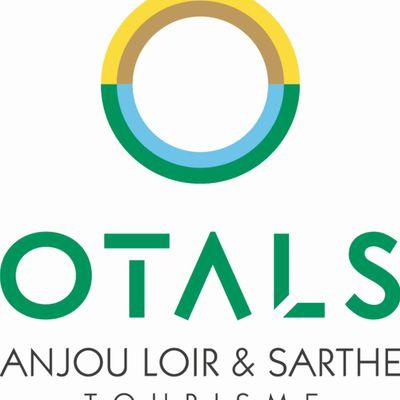 Destination Anjou Loir et Sarthe
