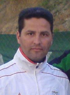 Ouakli  Younes