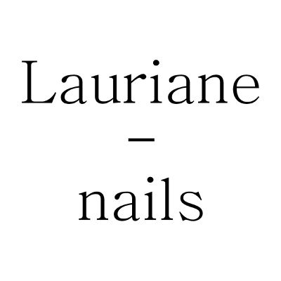 Lauriane-nails