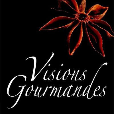 Visions Gourmandes