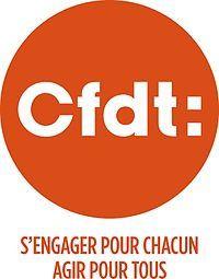 CFDT.SCA.HONDOUVILLE.over-blog.com