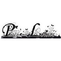 Le blog de www.placeauxloisirs.com