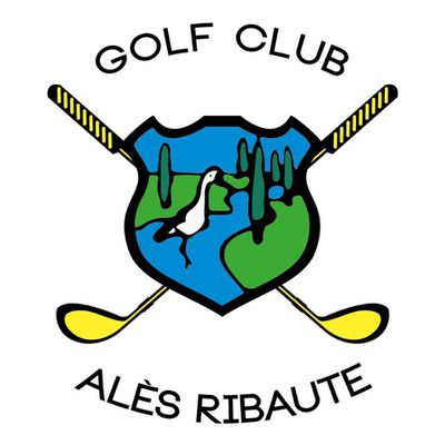 AS GOLF CLUB ALES - RIBAUTE