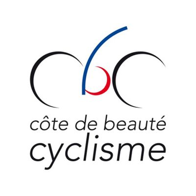 cbc-royan