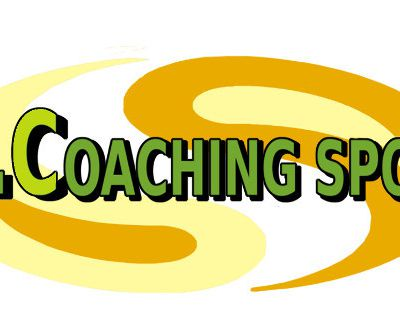 AB Coaching Sportif Toulouse