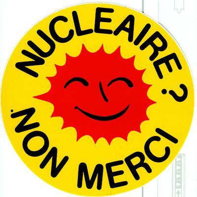 Montargis, tribunal: travailleur du nucléaire contre EDF