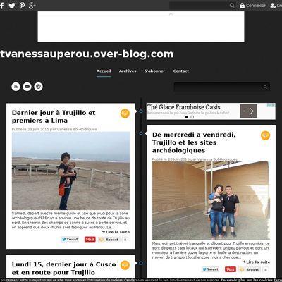 fredetvanessauperou.over-blog.com