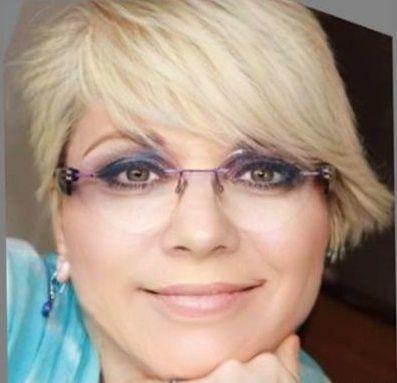 Patricia Morello-Malyszko