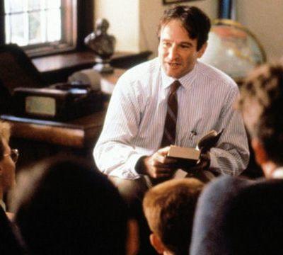 Débat de rentrée : savoirs ou pédagogie ?