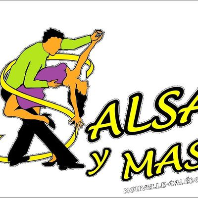 Association Salsa y mas