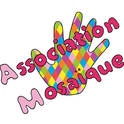 Association MOSAIQUE