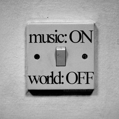 OPEN SPACE: la musica che piace a noi