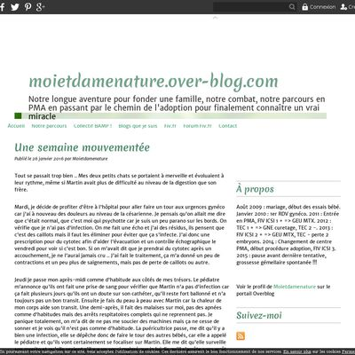 moietdamenature.over-blog.com