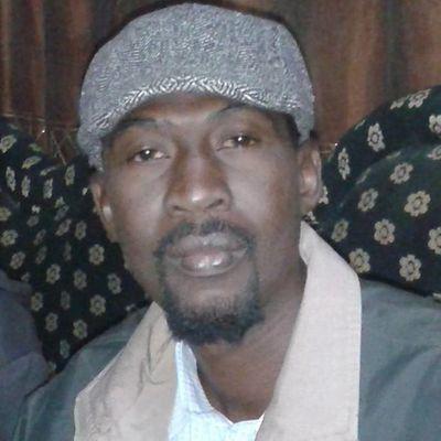 Les conflits pour le pouvoir des tribus au Tchad