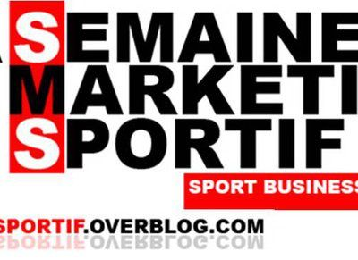 la.S.M.S. |  la.Semaine.du.Marketing.Sportif.