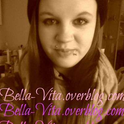 Bella-Vita.over-blog.com