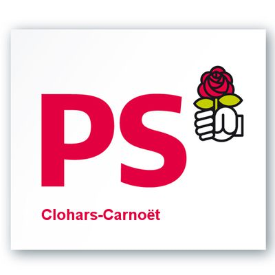 Section PS Clohars Carnoët - Le Pouldu - Doëlan