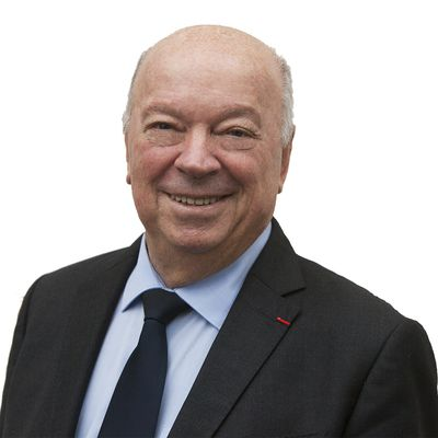 Le blog de Jean-Pierre Door