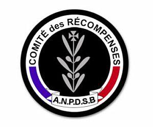 Le blog de l'ANPDSB - Services Bénévoles