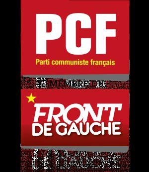 PCF / Front de Gauche : Thionville
