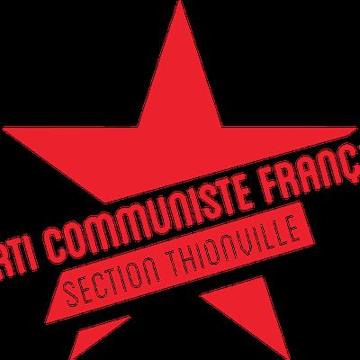 Parti Communiste Français : Section de Thionville