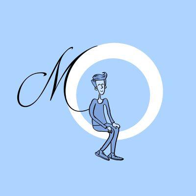 Monsieur-O