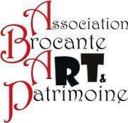 association.brocante.art.patrimoine