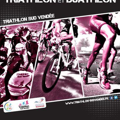 1314-COUPE DES CLUBS TRIATHLON- L'AIGUILLON