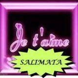Abou Salimata