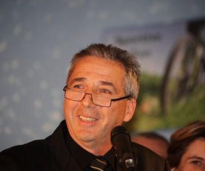 Alexandre Reynal