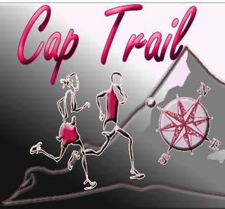 Le blog de captrail
