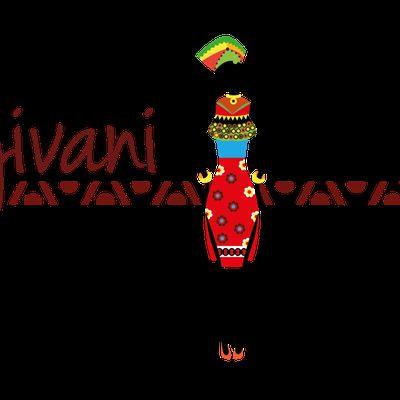 DJIVANI CREATIONS