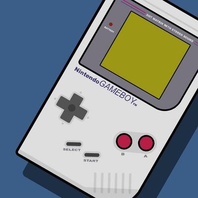 game-boy.over-blog.com