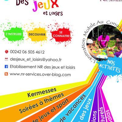 Nr-Services-DJL.over-blog.com