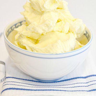 Ti spalmo la Crema!- Cream Cheese Frosting, Buddy Valastro